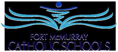 Fort McMurray Catholic Schools